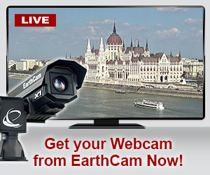EarthCam.net Technology Solutions