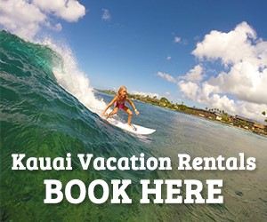 Great Vacation Retreats
