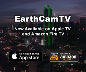 Get Earthcam TV