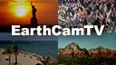 The Best of EarthCam