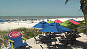 Fort Myers Beach, The Palms, Florida