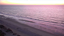 South Carolina Resort Cams - Beach Resort, South Carolina