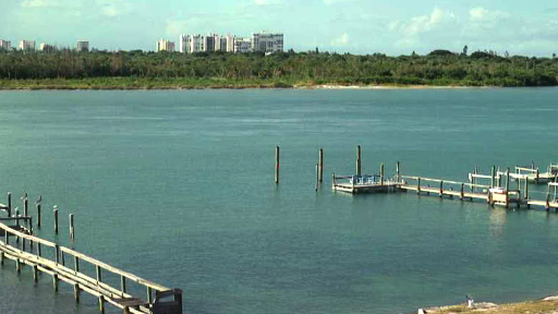 St. Lucie County Cams - River View, Florida