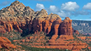 Sedona Red Rock Cam, Arizona