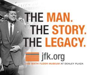 JFK.org