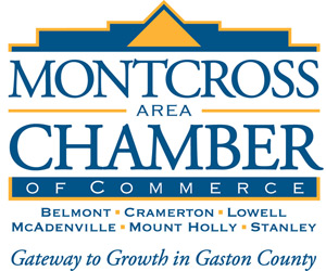 Montcross Area Chamber of Commerce