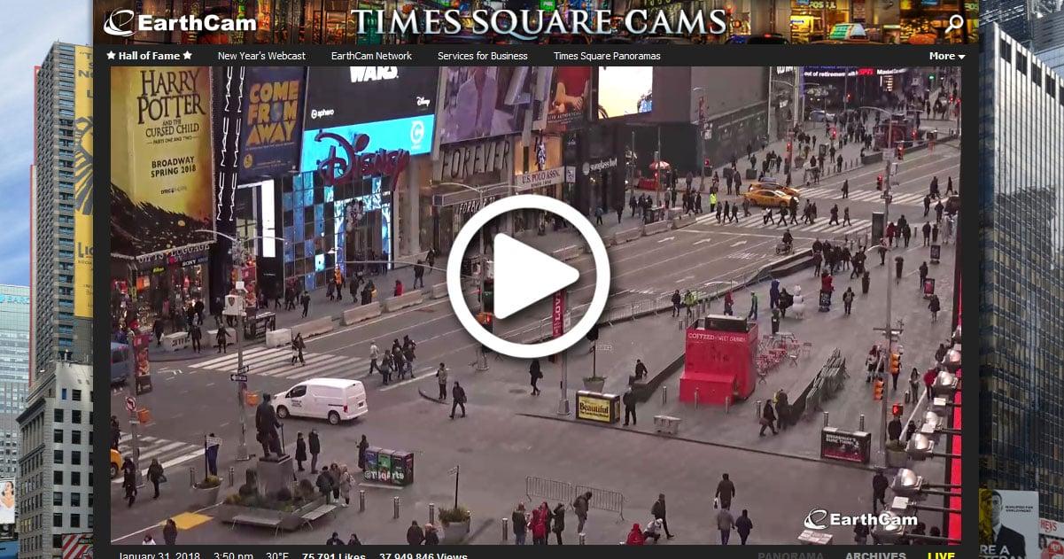 Pin on webcam capture