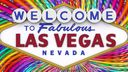 EarthCam: Welcome to Fabulous Las Vegas