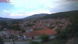 Variko Florinas, Panorama View