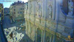 Venice Italy - Hotel Bel Sito