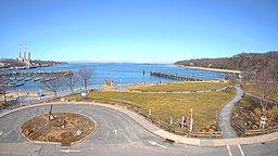 Port Jefferson Cam