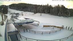 Paganella Ski Cams