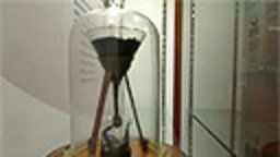 The Pitch Drop Experiment