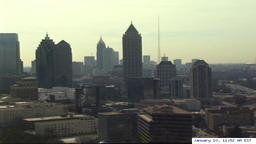 WSBTV Atlanta Weather Cam