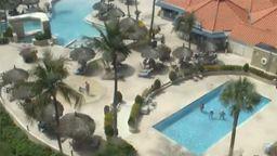 Playa Linda - Aruba