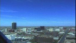 KVII Amarillo's Sky Cam