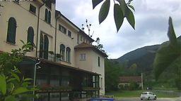 Turchino Hotel