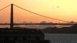 EarthCam: San Francisco Bayfront Cam