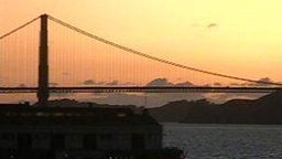 San Francisco Bayfront Cam
