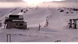 Roccaraso Ski Slopes