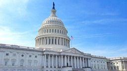 EarthCam: Capitol Cam