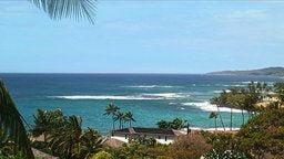 EarthCam: Kauai Cam