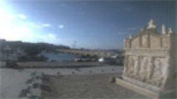 Gallipoli Webcam