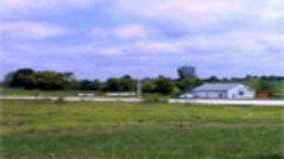Kansas City Northland Backyard Weather Cam