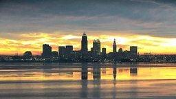 EarthCam: Cleveland Cam