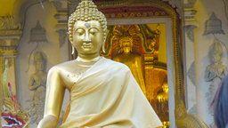EarthCam: Bangkok Cam