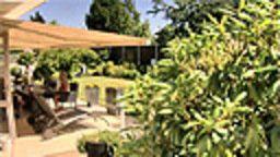Garden Camera Emmen