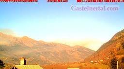 Gastein Webcam