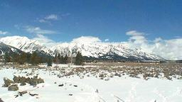 EarthCam: Jackson Hole Cam