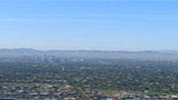 Phoenix Visibility Webcams