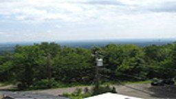 Connecticut Cam, Talcott Mountain