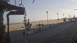 Ocean City Maryland Webcam