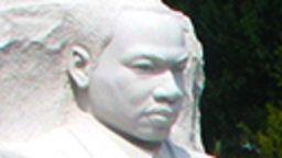 EarthCam: Martin Luther King, Jr. National Memorial Cam
