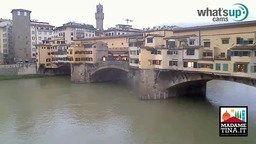 Firenze  - Ponte Vecchio / Old Bridge