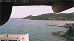 Agia Marina Bay