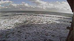 Daytona Beach Live Cam