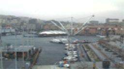 Genova Cams