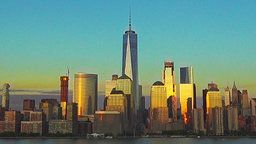 EarthCam: World Trade Center