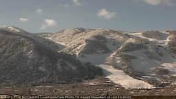 Aspen Mountain Live Aspen Cam