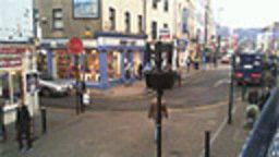 Waterford Ireland webcam
