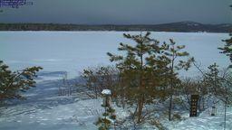Ossipee Lake Cam