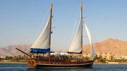 Aqaba Cam