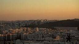 Athens Cam