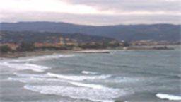 Diano Marina, Riviera di Ponente, Liguria.
