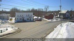 Trask Insurance - Milo, Maine