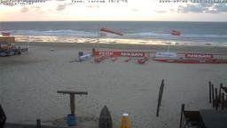 Beachcam Surfers Paradise